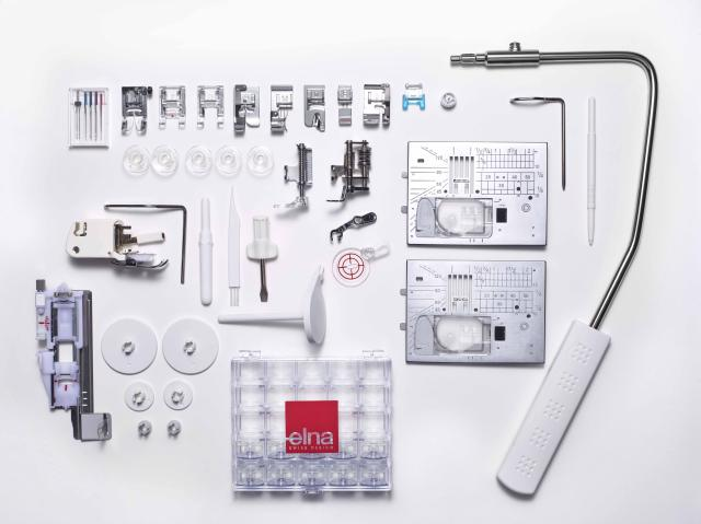 accessoires-680